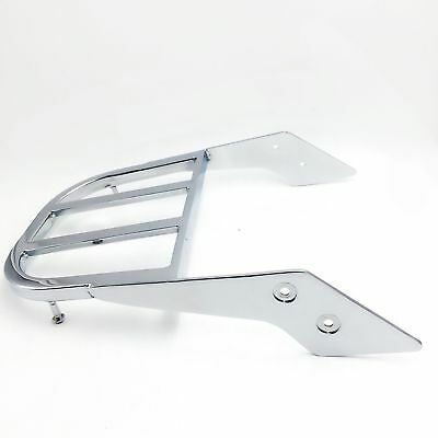 Luggage Rack for Honda VTX1300 VTX1800 R S C N F