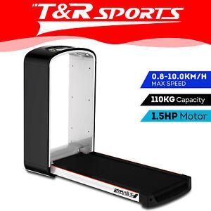 JMQ-Fitness-SPS1-Folding-Treadmills-Electric-Treadmill-Home-Gym-Fitness-AU