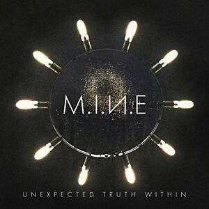 M-I-N-E-Unexpected-Truth-Within-CD-Digipack-2018-CAMOUFLAGE