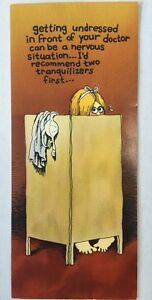 1967 greeting card by robert crumb by american greetings ebay image is loading 1967 greeting card by robert crumb by american m4hsunfo