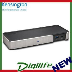 Kensington-SD5200T-Thunderbolt-3-Universal-Dual-4K-Docking-Station-38300