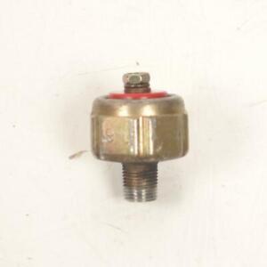 Capteur-de-pression-d-huile-origine-Honda-250-CB-T-1977-1978-CB250TE-Occasion