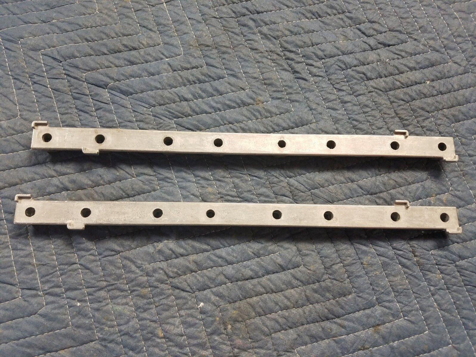 98-14 Z28 SS TA CORVETTE LS1 TRUCK 5.7 6.0 V8 VALVE GUIDE SUPPORT 12552203 ONE