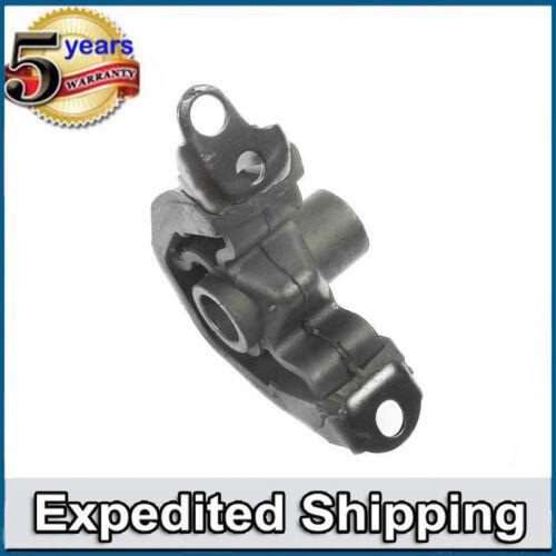 Front Left Lower Engine Motor Mount 50842-SR3-984 6502 For Honda Civic CRV Acura