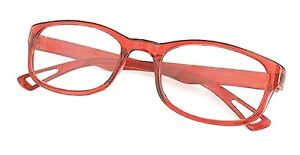MT16-Stylish-Red-Reading-Glasses-Case-30p-Postage-for-Extra-Pairs-1-5-2-0-3-0