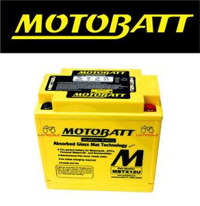 Bateria-MOTOBATT-YTX12-BS-YTX14-BS-Moto-Guzzi-V10-Centauro-Gt-1999-END-1000