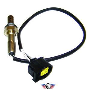 02 O2 Oxygen Sensor for Dodge Dakota Durango Ram 1500 01-07 Jeep Grand Cherokee