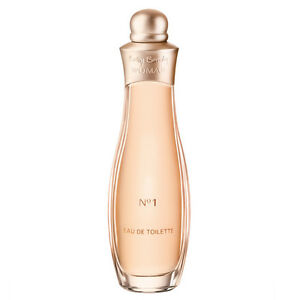Negozio Di Sconti Onlinebetty Barclay Perfume