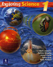 Exploring Science: Bk. 1: Pupils Book Year 7 by Steve Gray, Mark Levesley, Sandra Baggley, Marc Pimbert, Julian Clarke (Paperback, 2000)
