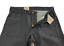 NEW-DISCONTINUED-MEN-LEVIS-504-REGULAR-STRAIGHT-JEANS-PANTS-BLACK-BLUE-GRAY thumbnail 21