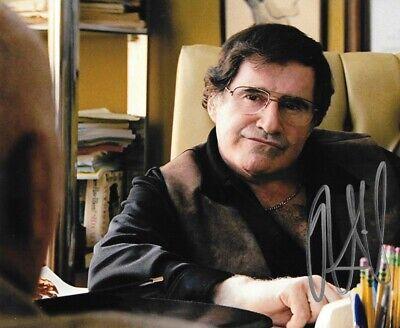 RICHARD KIND * signed autographed 8x10 photo * ARGO * 1 | eBay