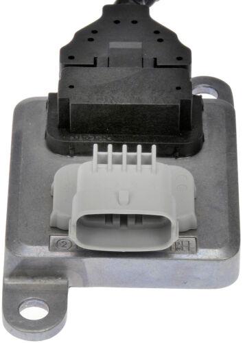 NOx Nitrogen Oxide Sensor Dorman 904-6029,68227486AA Fits Ram 3500 15-16 6.7L