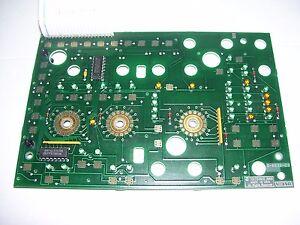 Tektronix-G-8926-03-Oscilloscope-Circuit-Board
