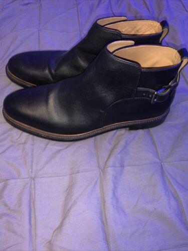 Coach Mens Boots