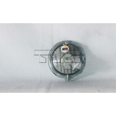 Fog Light Assembly TYC 19-5747-00