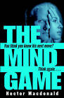 The Mind Game by Hector MacDonald (Paperback / softback)
