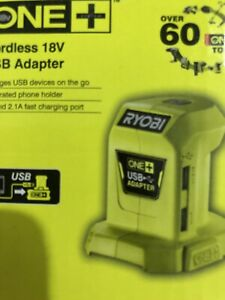 Ryobi-One-18V-USB-Power-Adapter-2-x-USB-outlets-with-1x1A-amp-1x2-1A-charge-speed