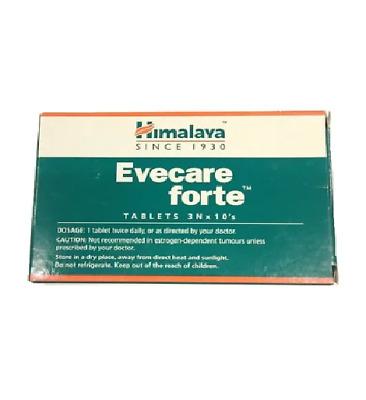 Ivermectin tablets humans uk