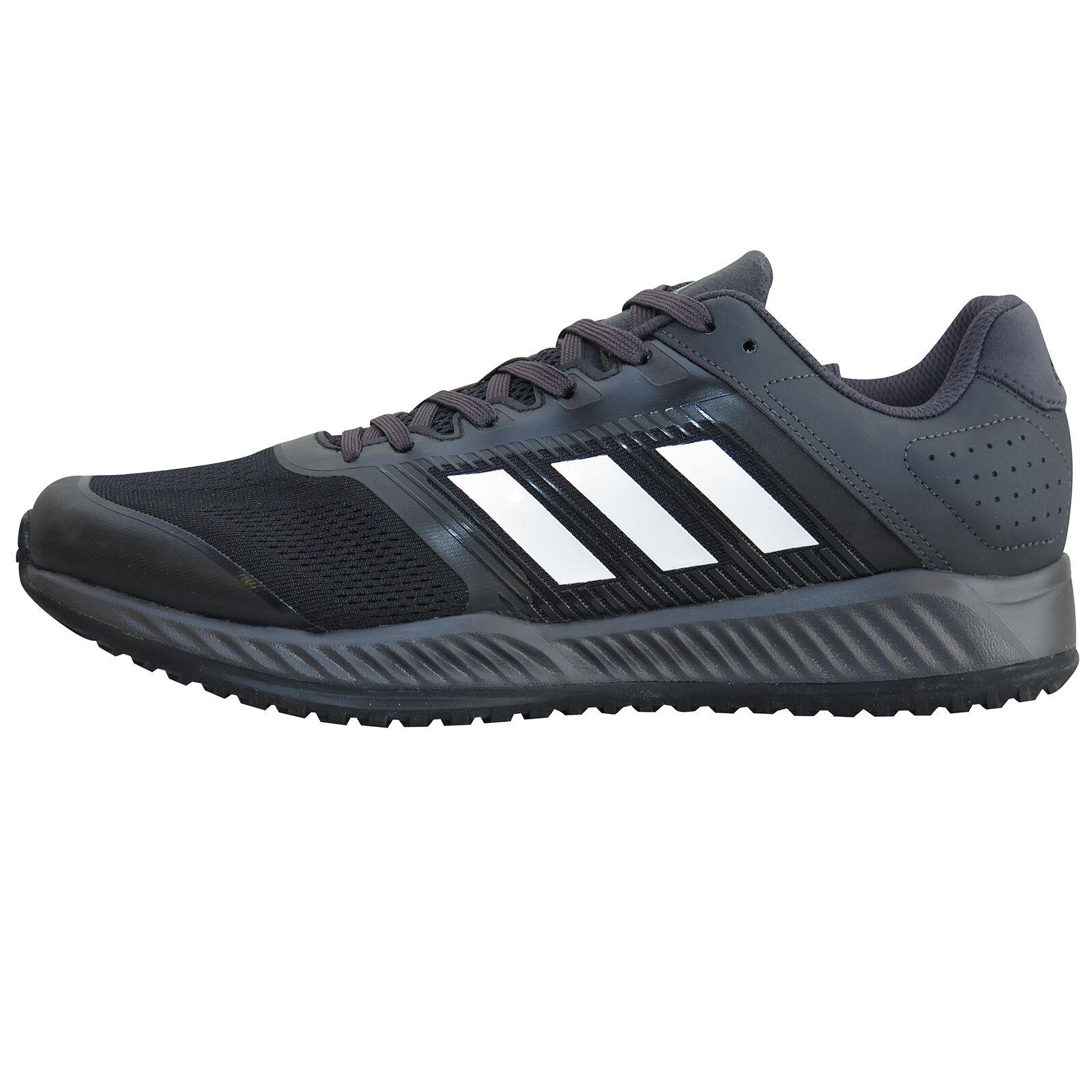 Adidas Zg bounce M Men's Training Shoes