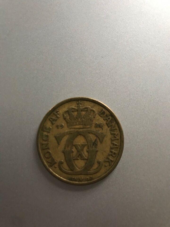 Danmark, mønter, 200kr