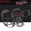 Fits 1987-2006 Yamaha Banshee 350 YFZ350 Complete Engine Gasket Kit Full Set New