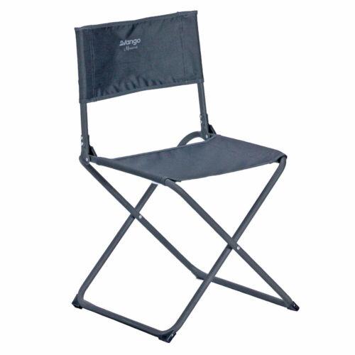 Vango Monarch II Chair