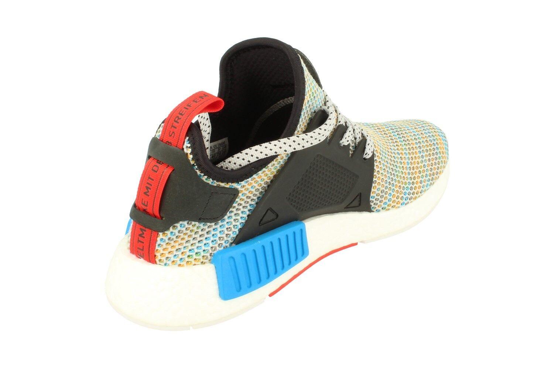 ADIDAS s76850 originaux NMD_XR1 Chaussure de course pour Homme Baskets s76850 ADIDAS b3d80d