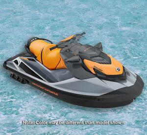 Sea-Doo-GTI-SE-170