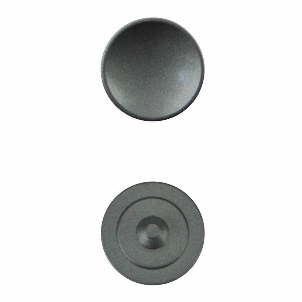 11mm GREY Concave Shutter Release Button For Fuji X30 XE2 XT10 XT100S LEICA M