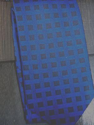 Obligatorisch Krawatte, Schlips, Binder -60- Vintage Das Ganze System StäRken Und StäRken
