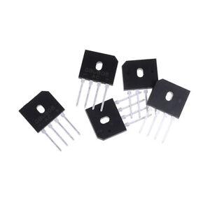 5Pcs-GBU808-800V-8A-single-phases-diode-bridge-rectifier-ic-chip-InVN