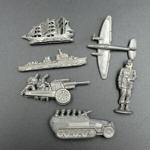 Whw-Donation-Representations-Tank-Aircraft-Ships-2-WK