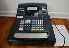 Toshiba Tec Electronic Cash Register Ma 600 1 Series Works