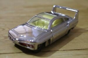 Dinky-Sam-039-s-Car-Gerry-Anderson-no-108-Vintage