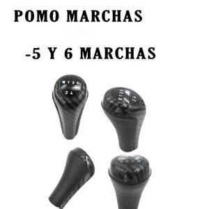 POMO-MARCHAS-PARA-BMW-PALANCA-CAMBIO-DE-MARCHAS-PARA-BMW-5-Y-6-MARCHAS