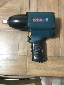 Bosch-3-4-Impact-Wrench-0607450607-Max-Torque-1400-NM-NIB