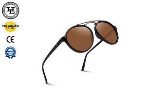 Gafas-de-sol-2019-HURLEM-STREET-polarizadas-uv400-Sunglasses-2019