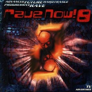 Rave-Now-08-1997-Vector-moda-dj-svedese-code-28-DJ-Dean-Sean-d-CD-DOPPIO