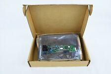 Verifone 22022 022 Sapphire Aspen Modem Board