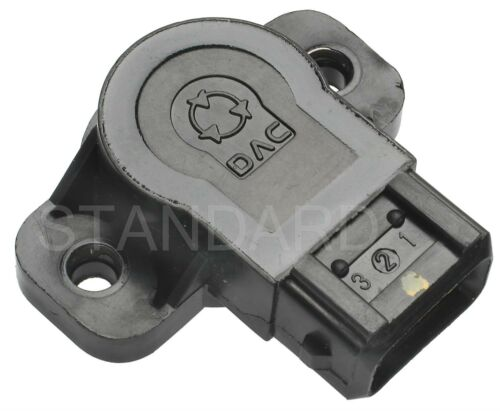 TPS Standard TH293 Throttle Position Sensor-