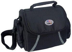 Zeikos-ZE-CA48B-Deluxe-Soft-Medium-Camera-and-Video-Bag