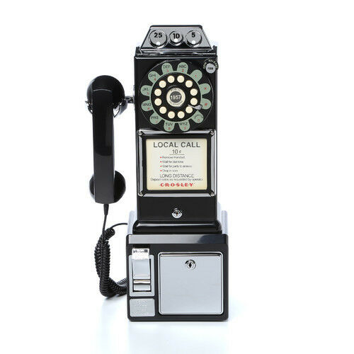 Rotary Payphone Wiring Diagram - Wiring Diagram Data on