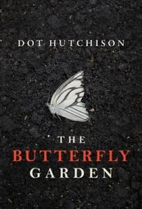 Image result for stock photo the butterfly garden