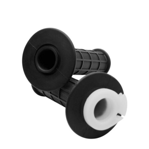 1.00mm Oversize to 80.95mm~1991 Polaris Trail Boss 350L 4x4 Piston Kit