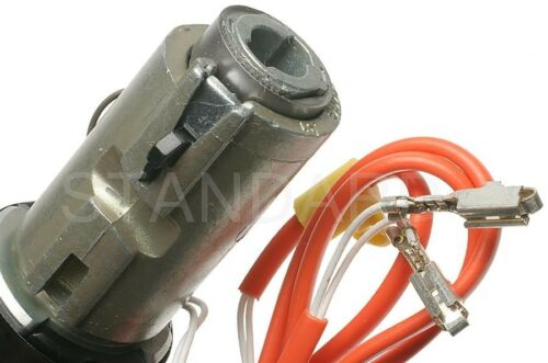 Ignition Lock Cylinder Standard US-205L