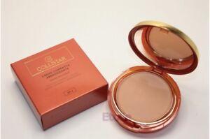 COLLISTAR-CREMA-COMPATTA-ABBRONZANTE-N-3-MAURITIUS-SPF6-Tanning-Compact-Cream