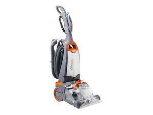Vax W90RUP 1000W Rapide Ultra 2 Carpet Cleaner - Hemel Hempstead, United Kingdom - Vax