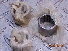 New Listinglot Of 3 Torrington Bh 1616 Needle Roller Bearing Free Shipping