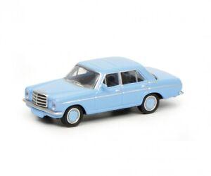 Mercedes-Benz-8-Blue-Art-No-452639500-Schuco-H0-1-87