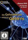 National Geographic - Die Geheimnisse unseres Gehirns (2010)